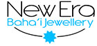 Baha'i Jewellery from New Era